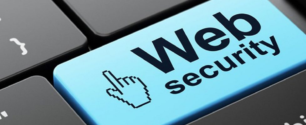 Protect It Using Your Web Hosting Services
